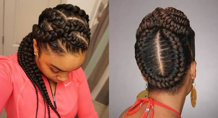 African-American Hair Solutions
